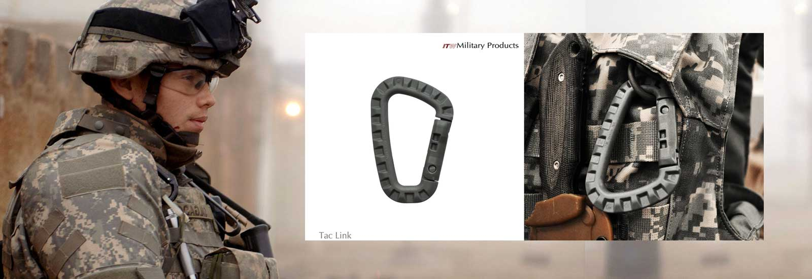 Fiibbia in plastica militare2