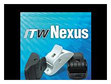 sicurezza catalogo itw nexus pcap