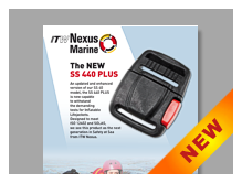 sicurezza catalogo itw nexus ss 440 plus