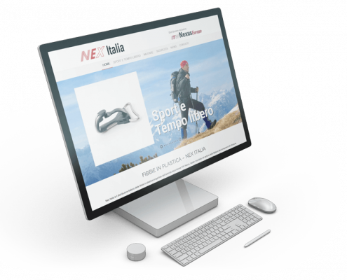 sito online nex italia (1)